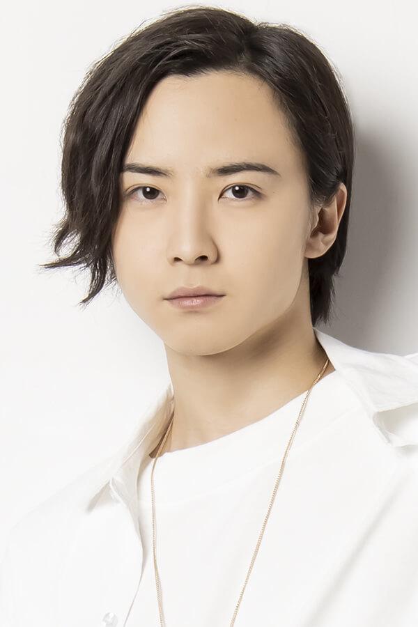 Maeshima_new